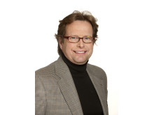 Ludger Grote - GBG