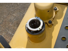ProtQtor dieselstöldskydd