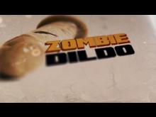 Zombiedildo