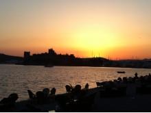 Airtours startar resor till Bodrum i Turkiet.