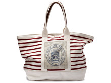 Denim & Supply Ralph Lauren - Printed Tote Bag