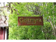 REMA 1000 og Geitmyra inngår samarbeid