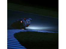 Dunlop KR106 KR108 Action