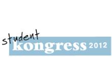 Naturvetarnas studentråds kongress 2012