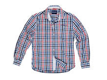 Sebago Jefferson Shirt 2