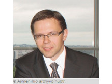 Petras Jasinskas