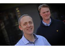 Företag bakom ny superplast tilldelas 2 MSEK för fortsatt utveckling