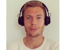 Per Karlsson, AIK fotboll