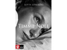 Timme noll av Lotta Lundberg
