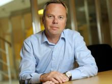 Anders Hagert - VD