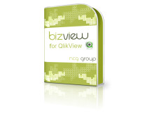 BizView for QlikView
