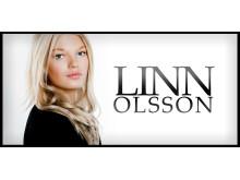 Linn Olsson
