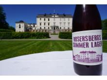 Rosersbergs Summer Lager