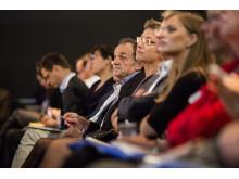 Programmet på NLSDays går igenom trender inom den globala life science-industrin.