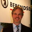 Fredrik Nordin