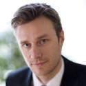 Simon Fredriksson