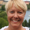 Linda Cederlund