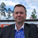 Peter Guterstam