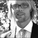 Jakob Rönnerfors