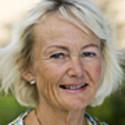 Britt Björneke
