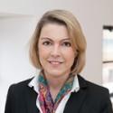 Annette Engelke