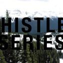 Lowepro Whistler outdoor video
