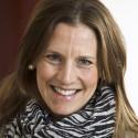 Karolina Pehrsson