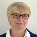 Ann-Marie Högberg