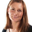 Lisa Lundh