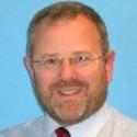 Norman Fraser PhD