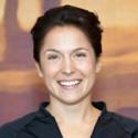 Lena Norrman