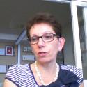 Åldrande, boendemiljöer och anhörigas roll kring äldre, professor Susanne Iwarsson