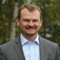Olov Schagerlund