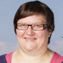 Kristin Lien