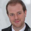Marius Revhaug
