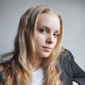 Isabell Birgersson