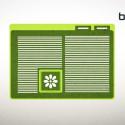 Binero bEasy Sitebuilder 20110930
