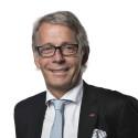 Teknik- och fritidsförvaltningen: Anders Ramsby