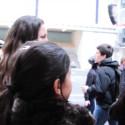 Gadedage i StreetMekka