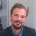 Pontus Ekman