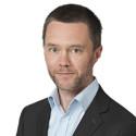 Carl-Fredrik Morander