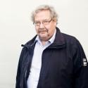 Alf Lundin