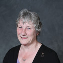 Margo Howe