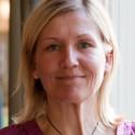 Marinette Hansson