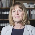 Eva Larsson