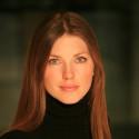 Eva Magnusson-Bowring