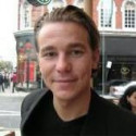 Peter Jundin