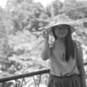 April Gabayan