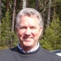 Kent Mattsson