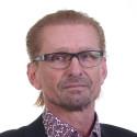 Hans Ringström